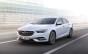 Opel Insignia Grand Sport (3)