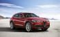 Alfa Romeo Stelvio First Edition (6)