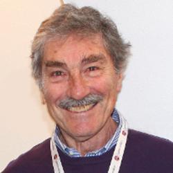 Massimo Signoretti-67