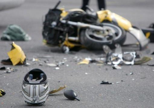 Toscana, Emilia Romagna e Liguria: le tre regioni con strade più pericolose
