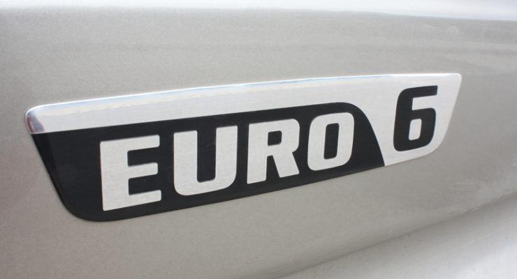 Diesel Euro 6: perché è sbagliato bloccarli